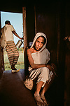 Dhaka, Bangladesh, 1984, BANGLADESH-10020<br />