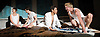 Torch Song Trilogy <br />