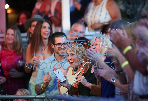 Carson City Concert Under the Stars 2016