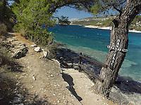 SEA_LOCATION_80054
