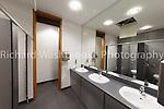 T&B (Contractors) Ltd  Building 2000, Cambridge Research Park, Cambridge CB25 9PD.  17th April 2014