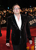 The Brit Awards 2008 <br />