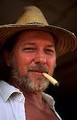 People of the Amazon