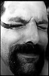 La Stravaganza, compagnia teatrale nata a Milano, diretta dallo psichiatra e musicista Denis Gaita - I0000iorbyt3IQJc