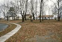 UNDATED..Redevelopment.Rosemont (R-25)....NEG#.NRHA#..