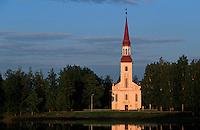 Southeast Estonia