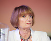 London Labour Mayoral Hustings <br /> at the Camden Centre, London, Great Britain <br /> 17th June 2015 <br /> <br /> Tessa Jowell<br /> <br /> <br /> Photograph by Elliott Franks <br /> Image licensed to Elliott Franks Photography Services