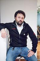 2012 Luca Manzi