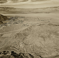 Riverside County Historical Aerial Photography