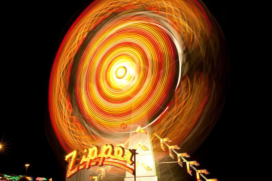 Amusement park austin texas