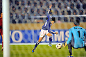 Naoki Yamada (JPN),.NOVEMBER 27, 2011 - Football / Soccer : Men's Asian Football Qualifiers Final Round for London Olympic Match between U-22 Japan 2-1 U-22 Syria at National Stadium in Tokyo, Japan. (Photo by Jun Tsukida/AFLO SPORT) [0003] .