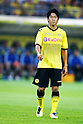 Shinji Kagawa (Dortmund), AUGUST 5, 2011 - Football / Soccer : Bundesliga match between Borussia Dortmund 3-1 Hamburger SV at Signal Iduna Park in Dortmund, Germany. (Photo by D.Nakashima/AFLO) [2336]