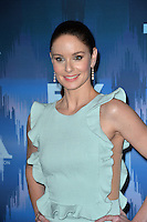 Sarah Wayne Callies at the Fox Winter TCA 2017 All-Star Party at the Langham Huntington Hotel, Pasadena, USA 11th January  2017<br /> Picture: Paul Smith/Featureflash/SilverHub 0208 004 5359 sales@silverhubmedia.com
