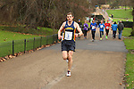 2016-01-01 Serpentine 10k 02 TRo