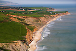 South Coast, Compton Bay, Isle of Wight, England, UK, Photographs of the Isle of Wight by photographer Patrick Eden