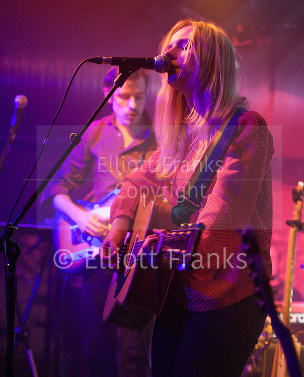 Lanterns On The Lake<br />