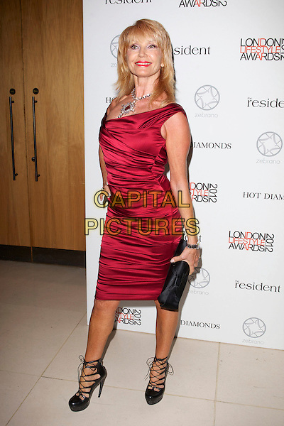 Contact Capital One >> London Lifestyle Awards 2012 | CAPITAL PICTURES