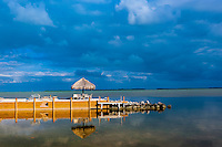Kona Kai Resort, Key Largo, Florida Keys, Florida USA