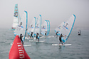 Extreme Sailing Series 2013 Qingdao - Neal Pryde