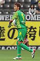 Masahiro Okamoto (JEF),JUNE 12th, 2011 - Football :2011 J.League Division 2 match between JEF United Ichihara Chiba 3-1 FC Gifu at Fukuda Denshi Arena in Chiba, Japan. (Photo by Hiroyuki Sato/AFLO)