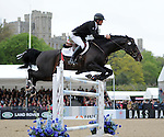 12/05/2013 - Royal Windsor Horse show
