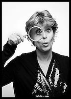 Grosgogeat Opticians