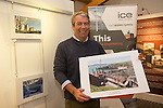 ICE Photo Competition 2015