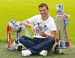 240610 Lee McCulloch