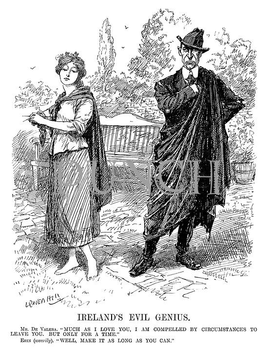 http://cdn.c.photoshelter.com/img-get/I0000iwnLIyPCVbs/s/900/720/InterWar-Cartoons-Punch-Magazine-Raven-Hill-1923-06-06-531.jpg