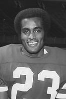 1975: Ray Anderson.