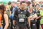 2016-09-03 Nuts Challenge Sat 53 SB start