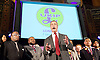 Nigel Farage MEP<br />