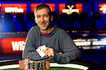 2013 WSOP Event #53: $1500 No-Limit Hold'em