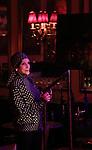 Liliane Montevecchi previews '54 sings 'Grand Hotel'