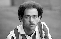 Paul McMullan, footballer, Derry City FC, N Ireland, 19850808PMM..Copyright Image from Victor Patterson, 54 Dorchester Park, Belfast, UK, BT9 6RJ..Tel: +44 28 9066 1296.Mob: +44 7802 353836.Voicemail +44 20 8816 7153.Skype: victorpattersonbelfast.Email: victorpatterson@me.com.Email: victorpatterson@ireland.com (back-up)..IMPORTANT: If you wish to use this image or any other of my images please go to www.victorpatterson.com and click on the Terms & Conditions. Then contact me by email or phone with the reference number(s) of the image(s) concerned.