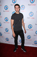 Monty Geer<br />