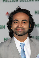 Pitobash<br />