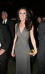 Cast Member Kristin Piro  Attends the Catch Me If You Can Opening Night After Party Held At Cipriani 42nd Street, 4/10/11