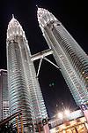 SE Asia-Malaysia