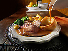 Roast Beef |  Roast Beef  Food Pictures, Photos & Images