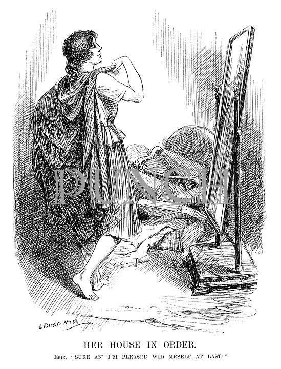 http://cdn.c.photoshelter.com/img-get/I0000j2snvsXqCMY/s/900/720/InterWar-Cartoons-Punch-Magazine-Raven-Hill-1923-09-05-229.jpg