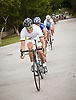 Mario Cipollini Gran Fondo Giro d'Italia Miami 2012. Erik Kellar  Photography
