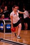 2015 W DI Bowling