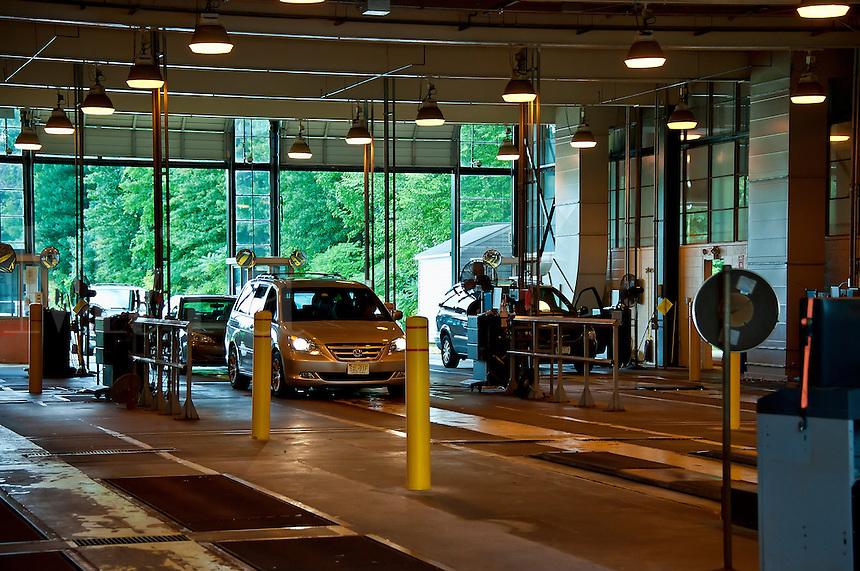 Nj Dmv Car Inspection Cost