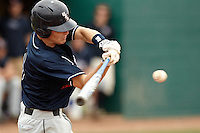 100516-McNeese State @ UTSA Baseball
