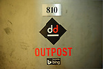 Digital DUMBO: Outpost Grand Opening