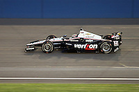 10/19/13 Fontana, CA: Will Power during the MAVTV 500 rce held at the Auto Club Speedway
