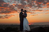 Garrett & Jeanette Wedding 09-21-13