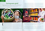 Time Inc. Lifestyle Group / Sweet Tea Magazine