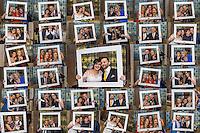 Mr & Mrs Bindon Wedding